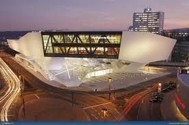 bmw museum stuttgart ausmotive com porsche opens new museum in stuttgart