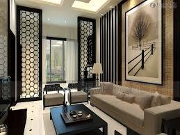 Decoration Living Room Ideas For Decorating Living Room Shelves Creditrestore Us