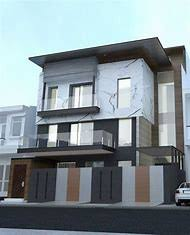 house elevations best 25 ideas about house elevations find what you ll love