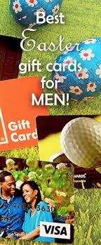 gift cards for men 50 best gift ideas for him images on gift card holders