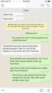 untuk lelaki agent hammer of thor malaysia
