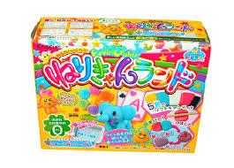 kracie nerikyan land diy popin u0027 cookin u0027 candy kit japan candy