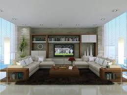 l shaped living room furniture placement photos layout ideas with