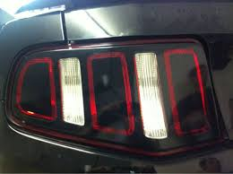 Buddy Club Tail Lights 20 Best Tail Lights Images On Pinterest Led Tail Lights Scion