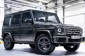 rent a mercedes g class in cape town south africa