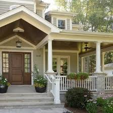 Craftsman Style House Plans With Wrap Around Porch 431 Best Floor Plans Images On Pinterest Home Architecture And