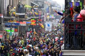 mardi gras by the mardi gras history and facts the real meaning these 5