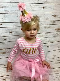 baby girl birthday the 25 best baby girl birthday dress ideas on baby
