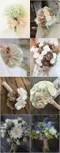 diy wedding decorations and burlap diy wedding ideas
