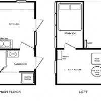 easy floor plan floor layout maker floor ideas
