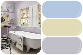 home staging courses cathy hobbs blog design recipes do it