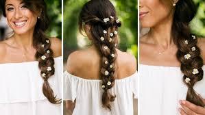 greek goddess hairstyles for short hair beautiful greek goddess hairstyles trends medium hair styles