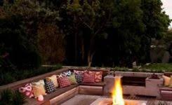 How To Design My Backyard by Blue Color Living Room Designs 1000 Images About Living Room On