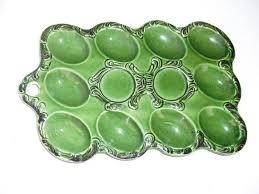 small deviled egg plate 121 best deviled egg plates images on deviled eggs