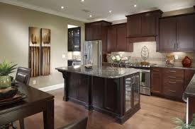 Ryland Home Design Center Orlando Mattamy Homes Design Center Home Design