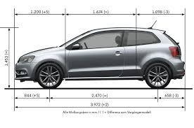 polo volkswagen 2015 vw polo spec new cars 2017 u0026 2018