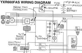 full wiring diagram android apps on google play