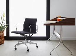 Office Chair Desk Home Office Desk For Two Tags Armchair With Desk Modern Metal