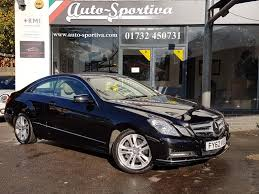 used mercedes for sale used 2012 mercedes benz e class e250 cdi blueefficiency se one
