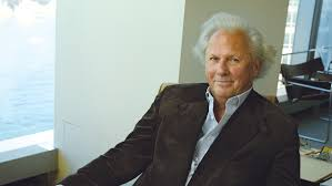 Vanity Fair Photo Editor Vanity Fair Editor Graydon Carter To Step Down In December U2014 The