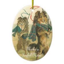 sentimental ornaments keepsake ornaments zazzle