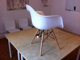 chaises pas ch res pas cher