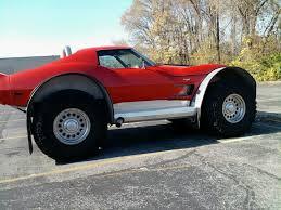 chevy corvette wagon 588 best corvette images on corvettes cars and car