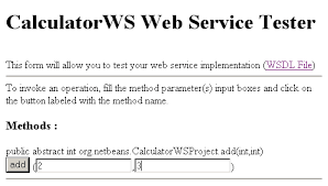 tutorial web service java getting started with jax ws web services netbeans ide tutorial