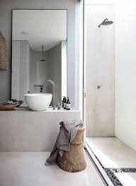 New Home Interior Designs by Top 25 Best Zen Style Ideas On Pinterest Scandinavian Showers