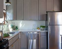 kitchen wonderful light gray cabinets 61 light gray kitchen