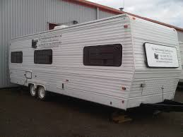 design 3 way trailers uk artist trailers hire up and running