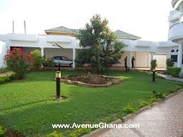 7 Bedroom House by 7 Bedroom Furnished House With Swimming Pool For Rent In Kisseman