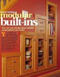 Basement Storage Shelves Woodworking Plans by 121 Best Jan Images On Pinterest Stairs Staircase Storage And Home