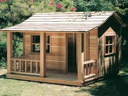 modern cabin floor plans simple house plans build yourself