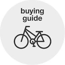 can you shop online for black friday at target com bikes sports u0026 outdoors target