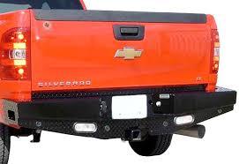 dodge ram custom rear bumper 2009 2018 dodge ram 1500 ranch sport rear bumper ranch