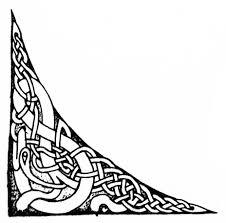 celtic border cliparts free download clip art free clip art
