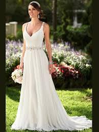 york wedding dress shops vosoi com