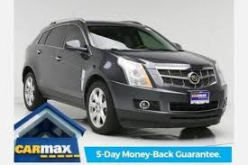 2010 cadillac srx for sale by owner used cadillac srx for sale in san antonio tx edmunds