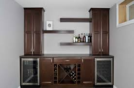 Additional Room Ideas by Bar Good Cool Home Bar Designs 12 With Additional Home