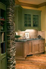 kitchen backsplash idea 179 best backsplashes images on backsplash design
