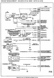 pin by john kraws on vs v6 pcm ecm pinterest php