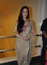 riya sen bollywood actress wallpapers download free page 2