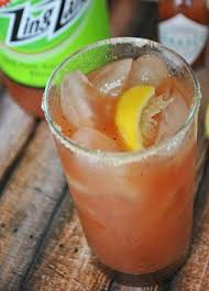 organic bloody mix 10 bloody delicious bloody marys olive brine organic vodka and