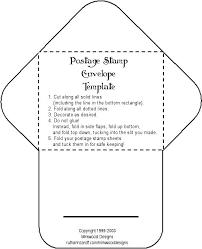envelope templates free https i pinimg 736x 3f 50 d5 3f50d5fe6685fa4