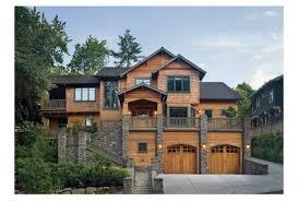 4 bedroom craftsman house plans eplans craftsman house plan four bedroom craftsman 4271 square
