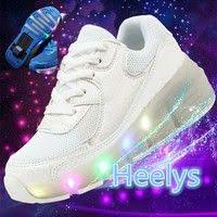 heelys light up shoes 21 best heely shoes images on pinterest kids sneakers roller