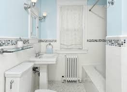 ideas for tiled bathrooms creative inspiration tiled bathrooms ideas showers master for