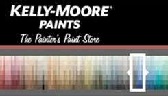 your perfect dining room paint colors kelly moore paints