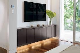 cool cabinets interior cool bedroom design wooden tiled floor bright under